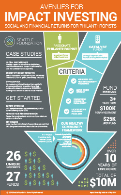 Two-avenues-impact-investing-infographic