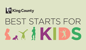 best starts for kids small banner