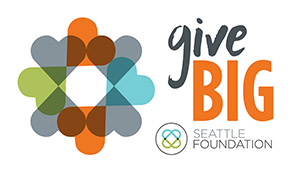 GIVEBIG logo header