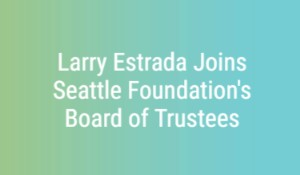 Larry Estrada Announcement 300