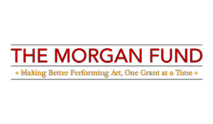 small banner morgan fund