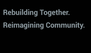 rebuilding-blog-small-banner2