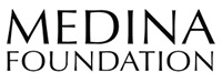 Medina Foundation logo