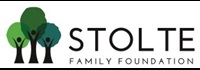 Stolte Family Foundation logo