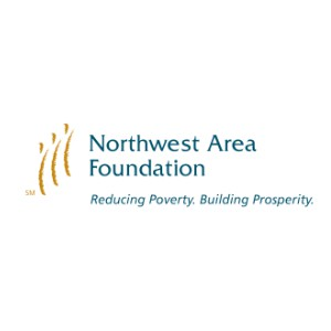 nw area foundation
