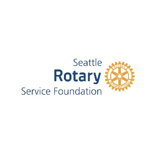 seattle rotary service foundation