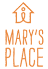Mary_s Place