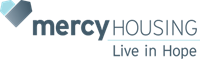 mercy-housing-logo