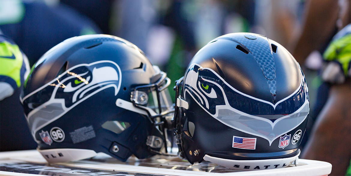 Seahawks Players Equality & Justice for All Action Fund